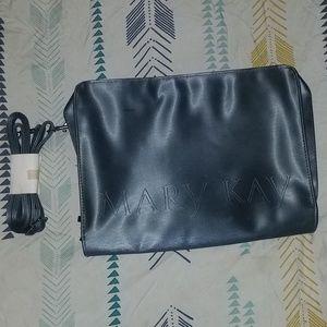🌟Mary Kay Cosmetic Organize Bag